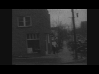 Image for Rev. S.S. Jones Home Movies: Reel 7