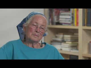 Image for Joan Trumpauer Mulholland Oral History Interview