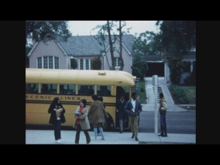 Image for Michael Holman Family Home Movie #26